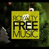 HOLIDAY/CHRISTMAS MUSIC New Years Song ROYALTY FREE Content Stock | AULD LANG SYNE (Instrumental)