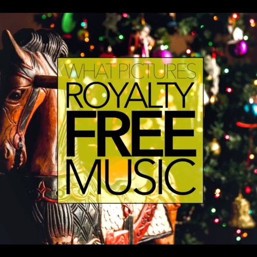 HOLIDAY/CHRISTMAS MUSIC Upbeat ROYALTY FREE Content Stock | DECK THE HALLS JAZZ (Instrumental)