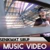 LIL ZI - Senikmat Sirup [Official Video]