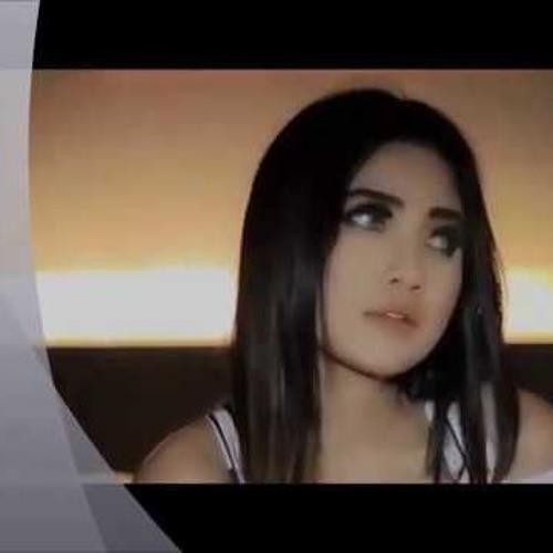 Thumbnail Nella Kharisma Kau Tercipta Bukan Untukku Official Music Video Hd