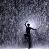 Rain - Simply Three