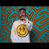 J. BALBIN - WILY WILLIAN - MI GENTE (REMIX  DJ - MGHD) mp3