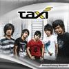 Taxi - Hujan Kemarin