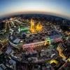 Ya hussain ibne ali(a.s) MANKABAT-E-IMAAM-E-HUSSAIN(A.S)