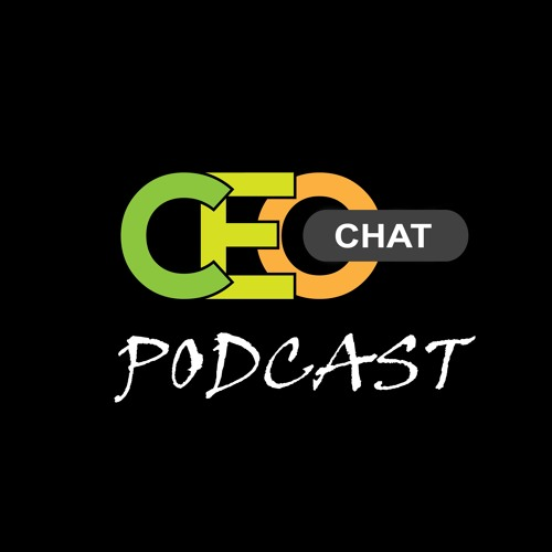 Chat #43 - How Publishing a Book Can Help You Become an Expert & Increase Your Authority