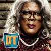 TYLER PERRY'S BOO 2! A MADEA HALLOWEEN - Double Toasted Audio Review