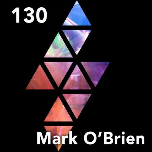 Mark O'Brien: 130