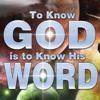 702 - 10 22 17 - AM - Believing In Jesus... Versus KNOWING Jesus!