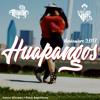Zapateando Huapangos Mix 2017