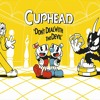 Video Cuphead ~ Clip Joint Calamity Remix download in MP3, 3GP, MP4, WEBM, AVI, FLV January 2017
