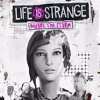 Thomm Jutz/Peter Cronin - Burning The Midnight Oil (Life Is Strange- Before the Storm )