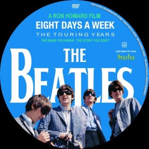 Eight Days a Week - Beatles cover