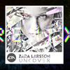Zara Larsson - Uncover (Zinity Remix)