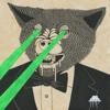 Cirez D - On Off Laser Beams (Simon Bura Edit)