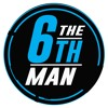 The 6th Man NBA Podcast: Week 1 Recap - Injuries, Fines and Upsets