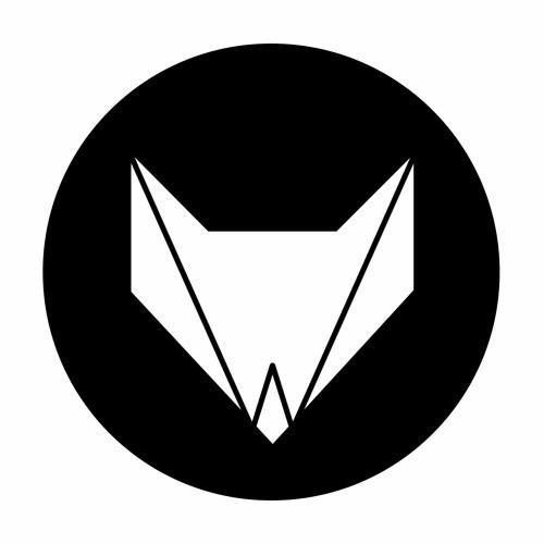 WATT THE FOX - Special Friends (Original Mix)