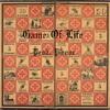 Game Of Life (Prod. Pirooz)