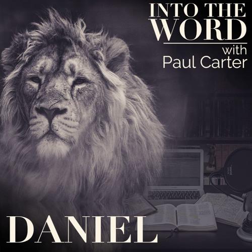 """Daniel 8"" October 23, 2017"