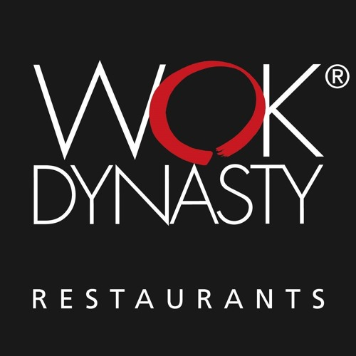 20171022 Chill Live set at Wok Dynasty Boortmeerbeek by DJ Irvin Cee