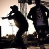 Download مهرجان العب يلا الجزاء التاني Mp3