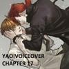 A Change Of Heart - yaoi audio