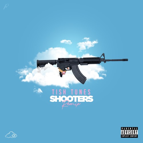 SHOOTERS (Tory Lane Remix)