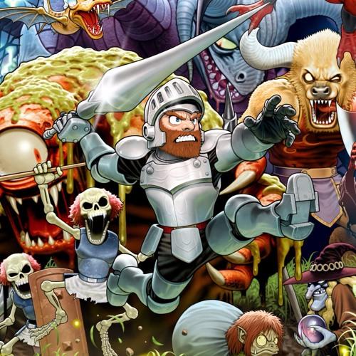 ghost  goblins punyaso jayplay mashup  punyaso  listening  soundcloud
