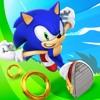 Sonic The Hedgehog (PUNYASO DUBSTEP Remix)