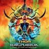 Thor Ragnarok - Arena Fight