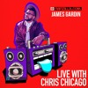 James Gardin on Rapzilla.com LIVE with Chris Chicago - Ep. 80