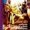 Estudo Da Licao 4 A Justica De Deus 23 - 10 - 2017