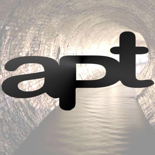 check out apt djs recent mixes!