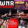 WNR127 WWE Network Review October