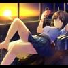 Nightcore After Of My Life Melody Shinnobu