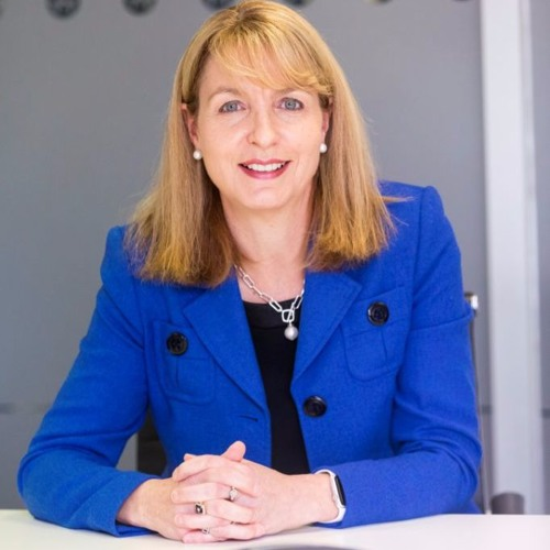 Under the microscope: Starpharma (ASX:SPL): Jackie Fairley, Chief Executive Officer