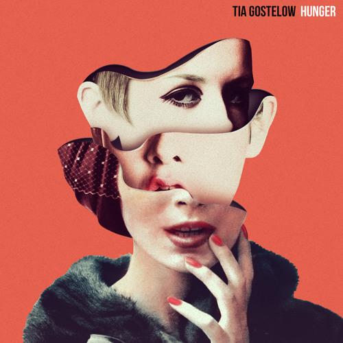 Tia Gostelow: Hunger
