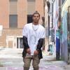 Young, Dumb & Broke - Khalid (Cover Remix)