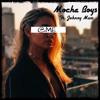 Mocha Boys - @ME (feat. JMA) mp3
