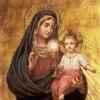 2108 03 - 04 Hymn - Jesus My Lord My God My All