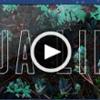 Dua Lipa - Genesis (Sad Sam Remix )