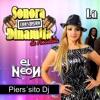 112 La Roba Maridos Sonora Dinamita [[ Piers´sito Dj ]]2017 Edit.! Portada del disco