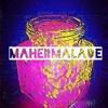 Mix #002 (Free Mp3 Download)