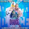 Leslie Grace ft. Wisin - Dulce (DJ Jorge113 Latin Club Dembow Remix)