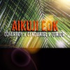 Aikuji Eok_ft. Cendaniel and Junior Kaisha(Prod. by Loverboy)