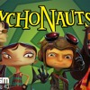 Animation Lead, Raymond Crook from Double Fine talks Psychonaughts 2