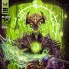 Mizo - Eatbrain Podcast 054 2017-10-23 Artwork