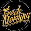 Freshmorning - AMBISI ( mix master KOKO KALKAL )