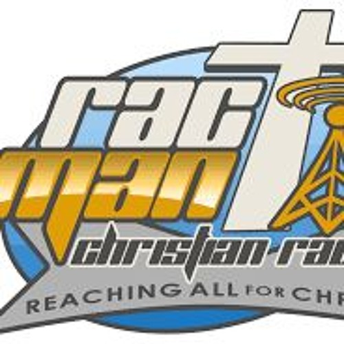 Philip Renner Artist Spotlight Premiere 'With Me' on RacMan Christian Radio