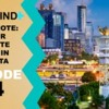 Live Remote on Our Favorite Spots In Atlanta