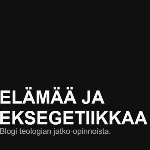 Jakso 3: Jarkko Vikman